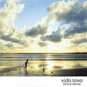Vida Nova - It's Our Dance Album