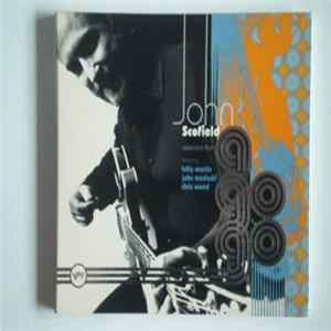 John Scofield - Selections From A Go Go Album