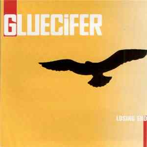 Gluecifer - Losing End Album