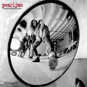 Pearl Jam - Rearviewmirror (Greatest Hits 1991-2003) Album
