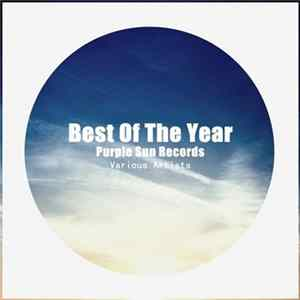 Various - Best Of The Year Album