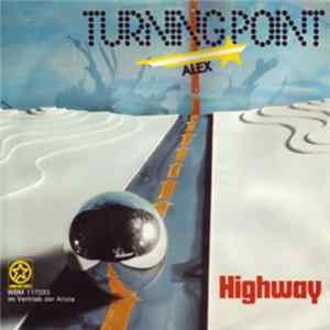 Turning Point - Highway Album