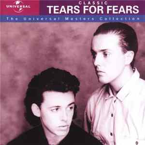 Tears For Fears - Classic Album